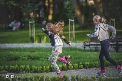 3-FOTO-Przygoda-w-Połczynie-Zdroju-Wiosna-19-0475b
