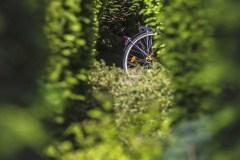 3-FOTO-Przygoda-w-Połczynie-Zdroju-Wiosna-19-0921b