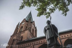 5-FOTO-Przygoda-w-Połczynie-Zdroju-Wiosna-19-1210b