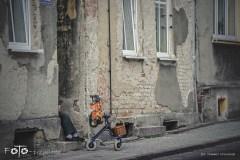 5-FOTO-Przygoda-w-Połczynie-Zdroju-Wiosna-19-1295b