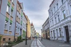 5-FOTO-Przygoda-w-Połczynie-Zdroju-Wiosna-19-1499b