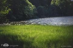 5-FOTO-Przygoda-w-Połczynie-Zdroju-Wiosna-19-1822b