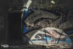 7-FOTO-Przygoda-w-Połczynie-Zdroju-Wiosna-19-2176b