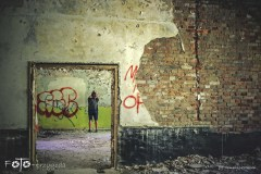 7-FOTO-Przygoda-w-Połczynie-Zdroju-Wiosna-19-2215b