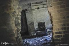 7-FOTO-Przygoda-w-Połczynie-Zdroju-Wiosna-19-2231b
