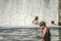 7-FOTO-Przygoda-w-Połczynie-Zdroju-Wiosna-19-2359b