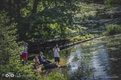7-FOTO-Przygoda-w-Połczynie-Zdroju-Wiosna-19-2364b