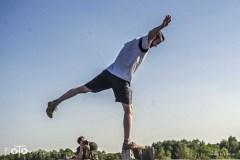 7-FOTO-Przygoda-w-Połczynie-Zdroju-Wiosna-19-2375b