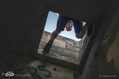 7-FOTO-Przygoda-w-Połczynie-Zdroju-Wiosna-19-2381b