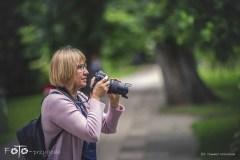 7-FOTO-Przygoda-w-Połczynie-Zdroju-Wiosna-19-2592b