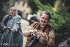 7-FOTO-Przygoda-w-Połczynie-Zdroju-Wiosna-19-2754b