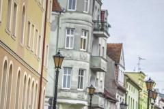 7-FOTO-Przygoda-w-Połczynie-Zdroju-Wiosna-19-2830b