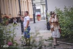 7-FOTO-Przygoda-w-Połczynie-Zdroju-Wiosna-19-2833b