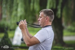 7-FOTO-Przygoda-w-Połczynie-Zdroju-Wiosna-19-2839b