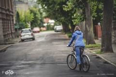 7-FOTO-Przygoda-w-Połczynie-Zdroju-Wiosna-19-2850b