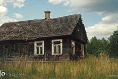 FOTO-Przygoda-w-Połczynie-Zdroju-Wiosna-19-Renata-Jasiul-030a