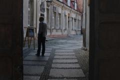 FOTO-Przygoda-w-Połczynie-Zdroju-Wiosna-19-Renata-Jasiul-052a