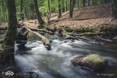 FOTO-Przygoda-w-Świdwinie-Wiosna-19-Ewa-Prygiel-048a