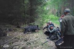 FOTO-Przygoda-w-Świdwinie-Wiosna-19-Krzysztof-Weinar-042a