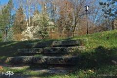 FOTO-Przygoda-w-Świdwinie-Wiosna-19-Magda-Jeziorna-056a