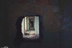 FOTO-Przygoda-w-Świdwinie-Wiosna-19-Magdalena-Jakubczak-053a