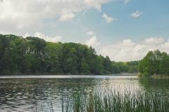 FOTO-Przygoda-w-Świdwinie-Wiosna-19-Magdalena-Kaliś-007a