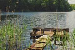 FOTO-Przygoda-w-Świdwinie-Wiosna-19-Magdalena-Kaliś-012a