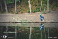 FOTO-Przygoda-w-Świdwinie-Wiosna-19-Magdalena-Kaliś-036a