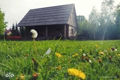 FOTO-Przygoda-w-Świdwinie-Wiosna-19-Magdalena-Kaliś-048a