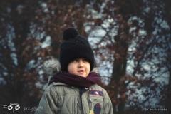 FOTO-Przygoda-w-Świdwinie-Wiosna-19-Paulina-Sadło-013a