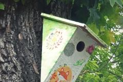 FOTO-Przygoda-w-Świdwinie-Wiosna-19-Paulina-Sadło-029a