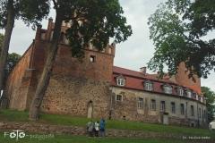 FOTO-Przygoda-w-Świdwinie-Wiosna-19-Paulina-Sadło-030a