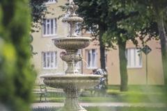 FOTO-Przygoda-w-Świdwinie-Wiosna-19-Wojciech-Hudaszek-010a