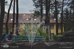 FOTO-Przygoda-w-Świdwinie-Wiosna-19-Zuzanna-Faltynowska-018a