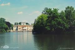 FOTO-Przygoda-w-Świdwinie-Wiosna-19-Zuzanna-Faltynowska-078a