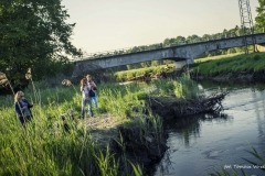 FOTO-PSTRYK - Dolina Rzeki Iny [Maj 18] 070b