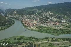 Gruzja-lipiec-2019-088_wm