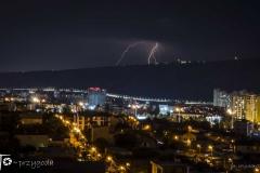 Gruzja-lipiec-2019-245_wm