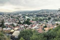 Gruzja-lipiec-2019-380_wm