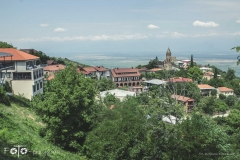 Gruzja-lipiec-2019-210_wm
