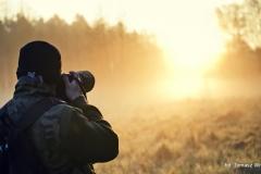Warsztaty - foto-przygoda - kursanci w akcji 016