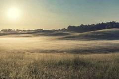 Dłusko-Wiosna-18-116-129bgotowe