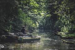 Dziennik-Podróżnika-007-nikon-Sierpień-19-228b
