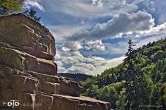 Góry-Harz-Maj-15-104-110bgotowe