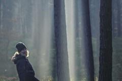 Grzybobranie-Listopad-18-109bgotowe