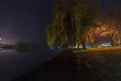 Nowogard-Nocą-Jesień-19-013-021b