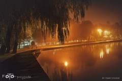Nowogard-Nocą-Jesień-19-040b