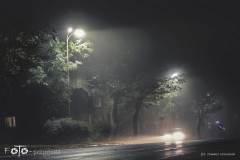 Nowogard-Nocą-Jesień-19-067b
