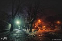 Nowogard-Noca-Styczen-21-041-045b