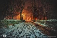 Nowogard-Noca-Styczen-21-046-050b